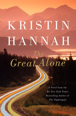The Great Alone - Kristin Hannah pdf download