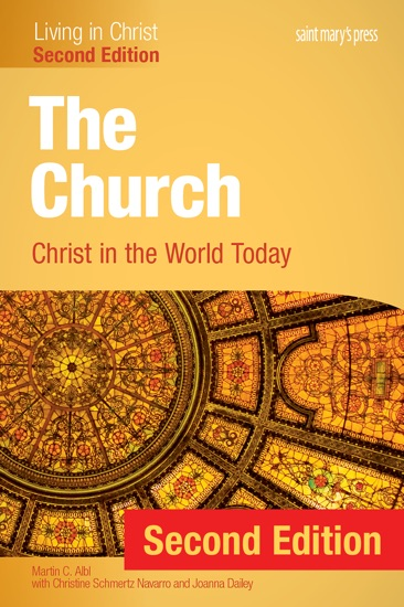 The Church by Martin C. Albl pdf download
