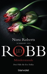 Mörderstunde - J. D. Robb pdf download
