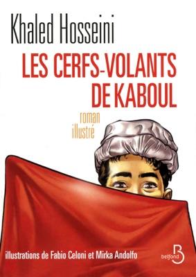 Les cerfs-volants de Kaboul (Illustré) - Khaled Hosseini pdf download