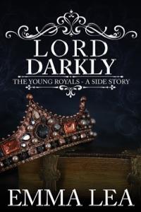 Lord Darkly - Emma Lea pdf download