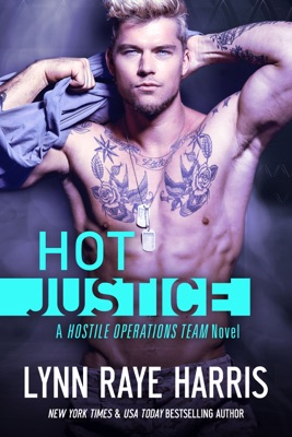 HOT Justice - Lynn Raye Harris pdf download