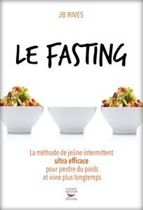 Le fasting - JB Rives pdf download