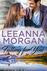 Falling For You - Leeanna Morgan pdf download