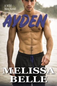 Ayden - Melissa Belle pdf download