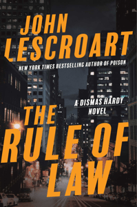 The Rule of Law - John Lescroart pdf download