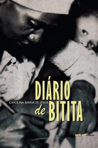 Diário de Bitita - Carolina Maria De Jesus pdf download