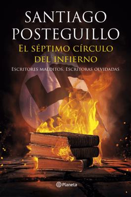 El séptimo círculo del infierno - Santiago Posteguillo pdf download