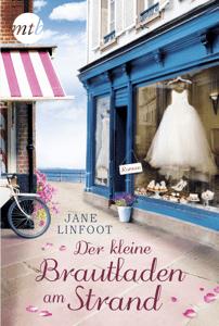 Der kleine Brautladen am Strand - Jane Linfoot pdf download