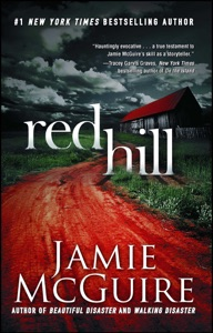 Red Hill - Jamie McGuire pdf download