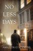 Amanda G. Stevens - No Less Days  artwork
