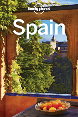 Spain Travel Guide - Lonely Planet
