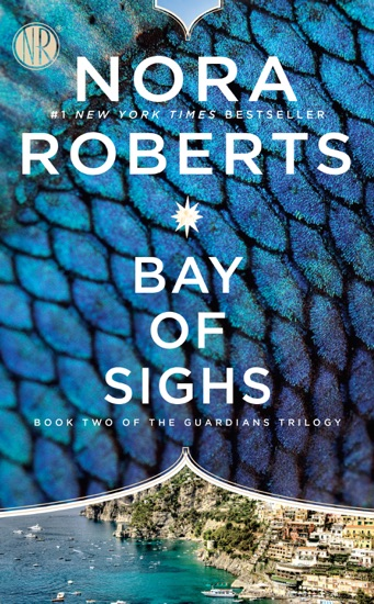 Bay of Sighs by Nora Roberts pdf download