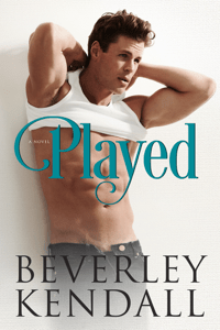 Played - Beverley Kendall pdf download