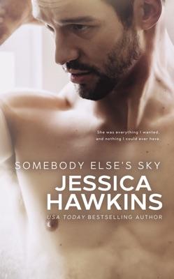 Somebody Else's Sky - Jessica Hawkins pdf download
