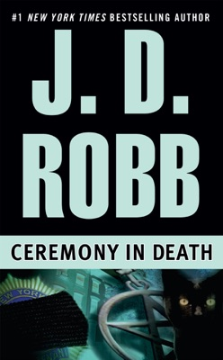 Ceremony in Death - J. D. Robb pdf download