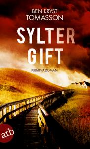 Sylter Gift - Ben Kryst Tomasson pdf download