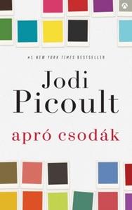 Apró csodák - Jodi Picoult pdf download