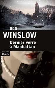 Dernier Verre à Manhattan - Don Winslow pdf download