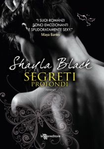 Segreti profondi - Shayla Black pdf download