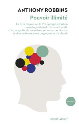 Pouvoir illimité - Tony Robbins pdf download