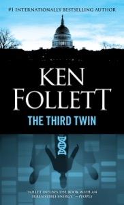 Third Twin - Ken Follett pdf download