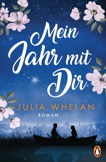 Mein Jahr mit Dir by Julia Whelan pdf download