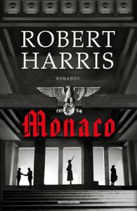 Monaco - Robert Harris pdf download