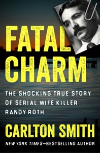 Fatal Charm - Carlton Smith pdf download