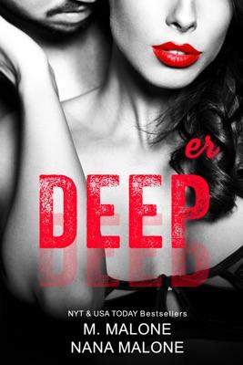 Deeper - M. Malone & Nana Malone pdf download