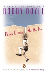 Paddy Clarke Ha Ha Ha - Roddy Doyle pdf download