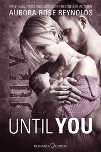 Until You: July - Aurora Rose Reynolds pdf download