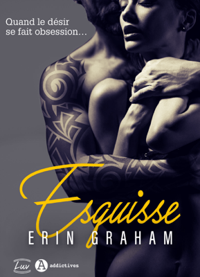 Esquisse - Erin Graham pdf download