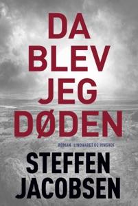 Da blev jeg Døden - Steffen Jacobsen pdf download