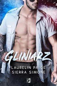 Gliniarz - Laurelin Paige & Sierra Simone pdf download