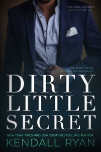Dirty Little Secret - Kendall Ryan pdf download