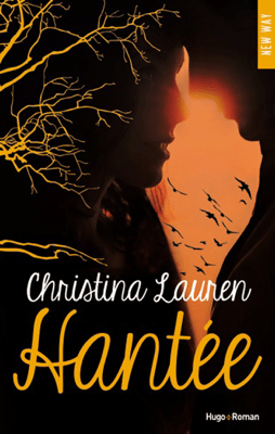 Hantée - Christina Lauren pdf download