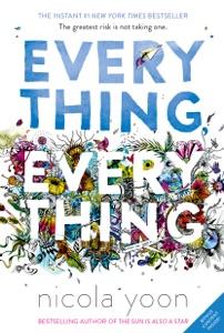 Everything, Everything - Nicola Yoon pdf download
