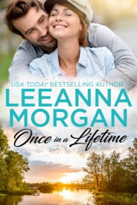 Once In A Lifetime - Leeanna Morgan pdf download