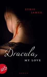Dracula, my Love - Syrie James pdf download