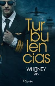 Turbulencias - Whitney G. pdf download