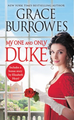 My One and Only Duke - Grace Burrowes pdf download
