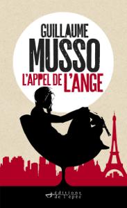 L'appel de l'ange - Guillaume Musso pdf download