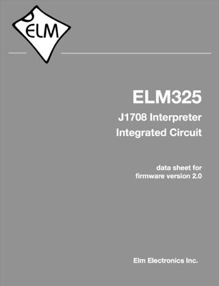 ELM327 v2.2 on Apple Books