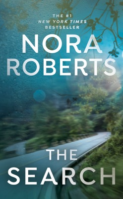 The Search - Nora Roberts pdf download