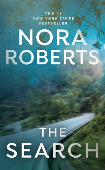 The Search by Nora Roberts pdf download