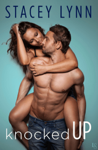 Knocked Up - Stacey Lynn pdf download