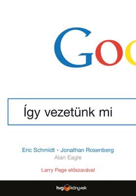 Google - Eric Schmidt & Jonathan Rosenberg pdf download