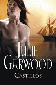 Castillos (Espías de la corona  Piratas 4) - Julie Garwood pdf download