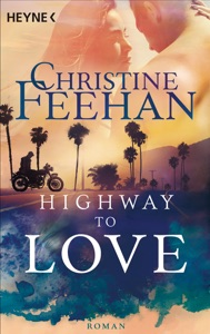 Highway to Love - Christine Feehan pdf download